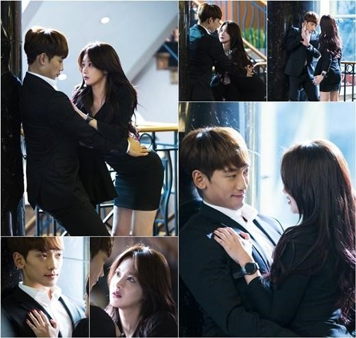2-12_please_come_back_mister
